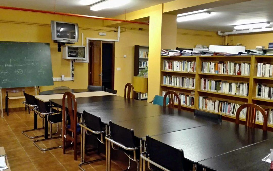 Sombras chinesas na biblioteca¡¡ Programa Ler conta moito
