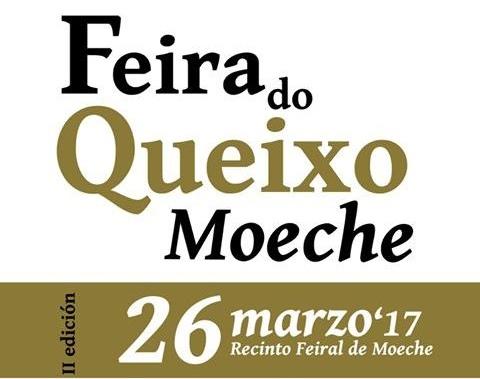 Bases para o concurso de receitas Feira do Queixo do vindeiro 26/03/2017