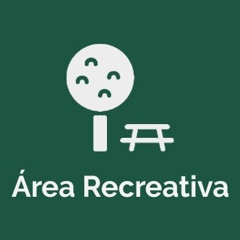 Área Recreativa Souto Grande