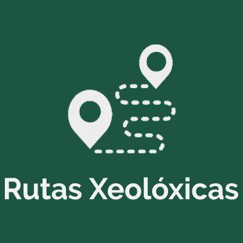 Rutas Xeolóxicas