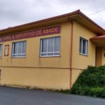 Fondos europeos para calefacción no local social de Abade