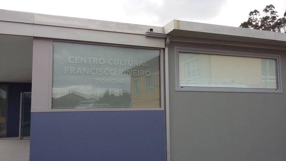 cc-fco-pineiro