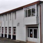 Licitación do proxecto de mellora das áreas de lecer no Pereiro e en Souto Grande