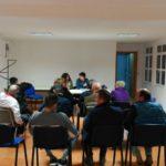 A veciñanza presenta 52 propostas nas asembleas veciñais
