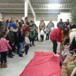 O Concello prepara unha completa programación de lecer para as festas do Nadal