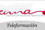 Cursos de formación a distancia gratuítos da Rede Cemit na plataforma de teleformación EMA