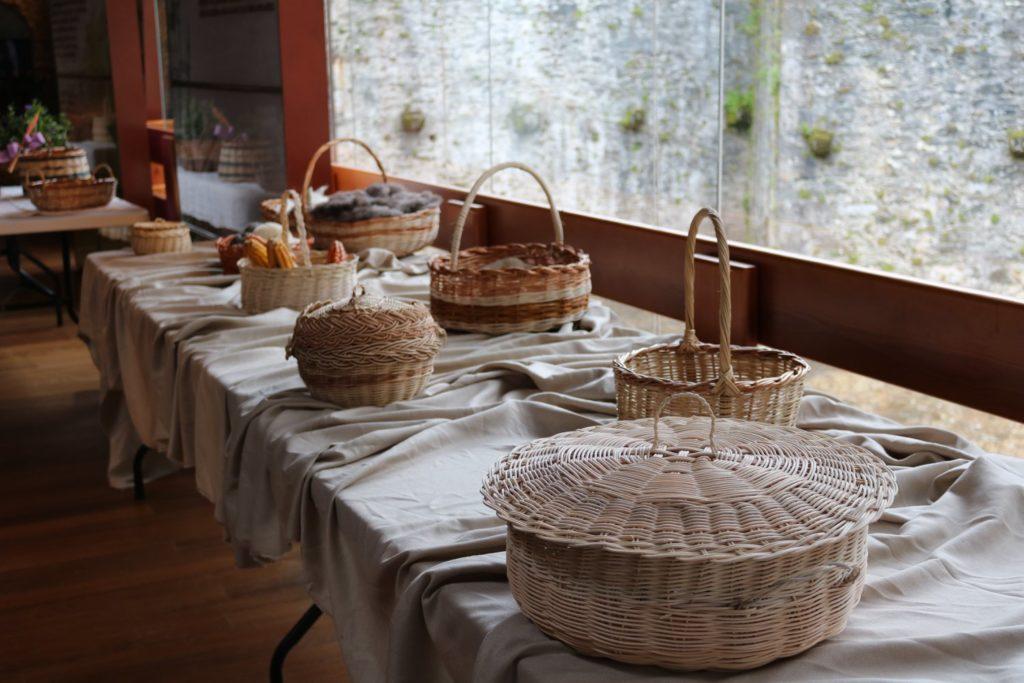 Cultura e Deportes destina 7.600 euros a subvencionar actividades veciñais e festas parroquiais
