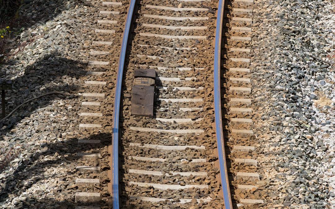 Os concellos do norte solicitan unha xuntanza urxente con Feijóo para falar do tren