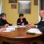 RENFE acepta a reconfiguración de horarios proposta polos concellos da zona do Ortegal