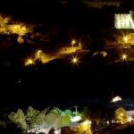 40º Festival Irmandiño