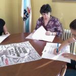 O Concello e a Asociación cultural Irmandiños asinan o convenio de colaboración para o festival deste ano