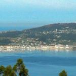 ATENCIÓN, SUSPENDIDA: Ruta pola costa de Ares