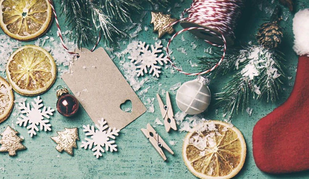 Benestar Social ofrece información sobre o programa Xuntos polo Nadal
