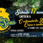 Unha charla sobre os estandartes galegos abre este sábado o Castelo de Sons 2018