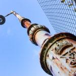 Dous novos proxectos de iluminación pública aforrarán 21.500 euros anuais