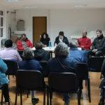 As asembleas veciñais duplican a participación con respecto ao ano pasado