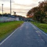 O Concello logra o compromiso provincial para a reparación dun tramo da DP 4901