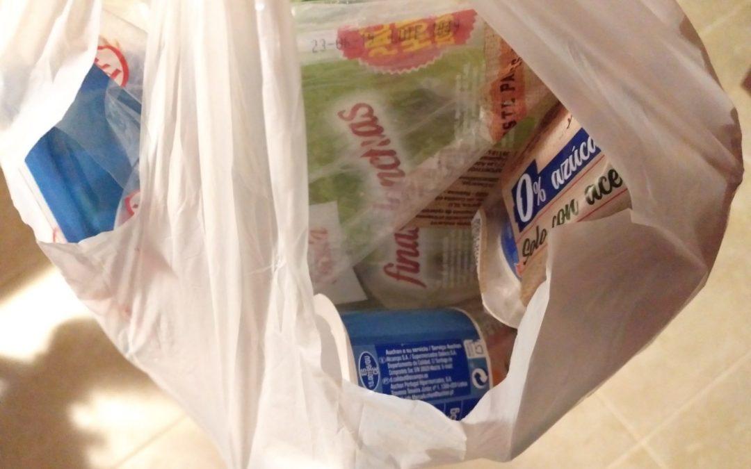 Campaña educativa itinerante sobre prevención e xestión de residuos domésticos
