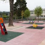 O Concello reserva 12.000 euros para axudas ao estudo