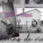 """O Mercado do sábado acollerá a presentación de """"Historias de vida"""" con motivo da celebración do Día Internacional da Muller"""