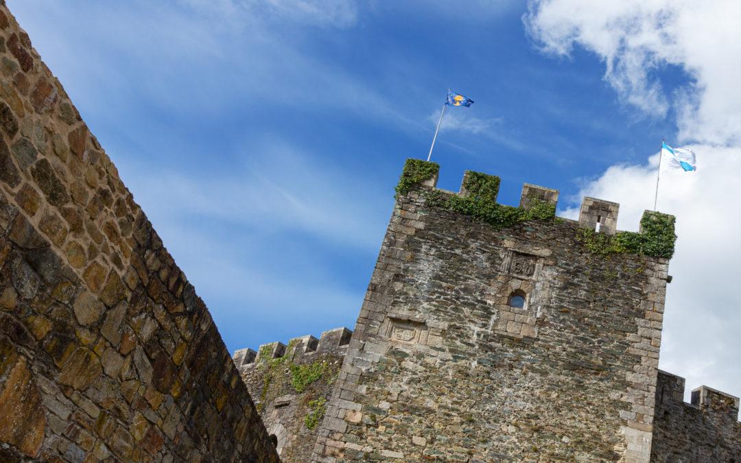 A feira do 23, a noite musical no castelo e a xeorruta do Cobre, propostas en Moeche para a fin de semana do Día de Galicia