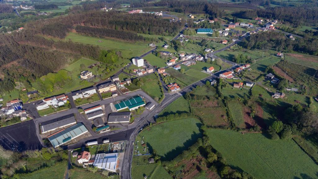 O Concello reforzará con 9.000 euros o Plan de Hostalaría da Xunta para que ningún establecemento quede sen axudas